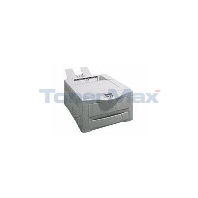 Lexmark Optra Color 1200